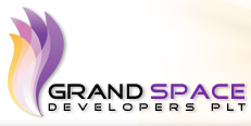 Grand Space Developers